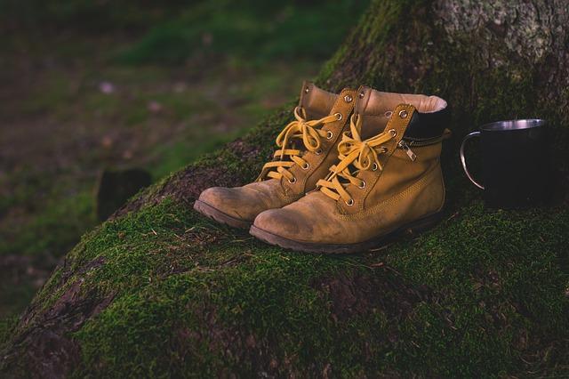 Chaussures de randonnée pour femme les meilleurs de 2019