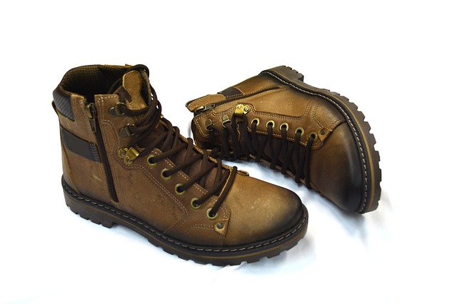 Chaussures de trekking les meilleurs de 2020