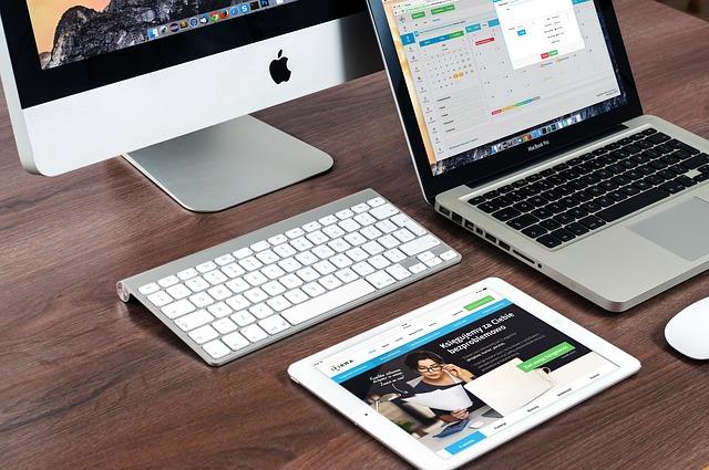 Clavier pour iPad les meilleurs de 2020