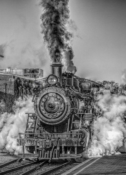 Fer à vapeur Tefal les meilleurs de 2019