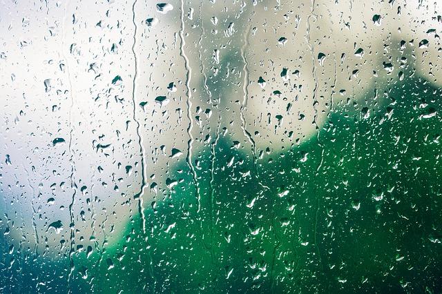 Filtres à eau pour réfrigérateur les meilleurs de 2020