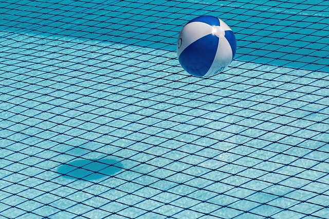 Filtres de piscine les meilleurs de 2019