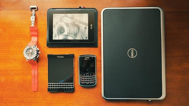 Ordinateur portable Dell les meilleurs de 2021