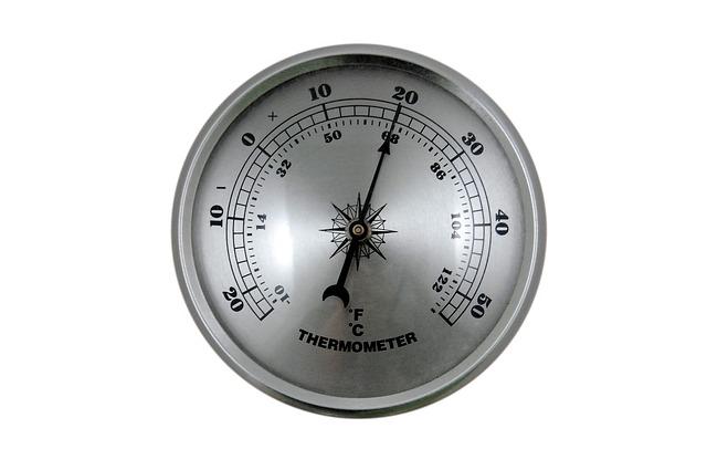 Thermomètre à vin les meilleurs de 2019