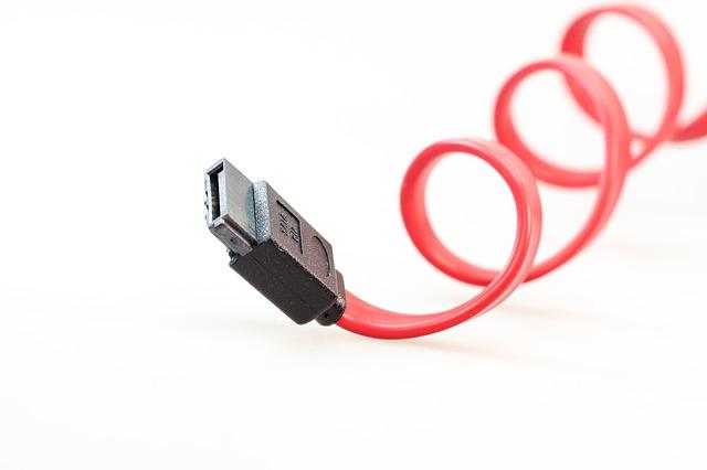 Câble SAT les meilleurs de 2021