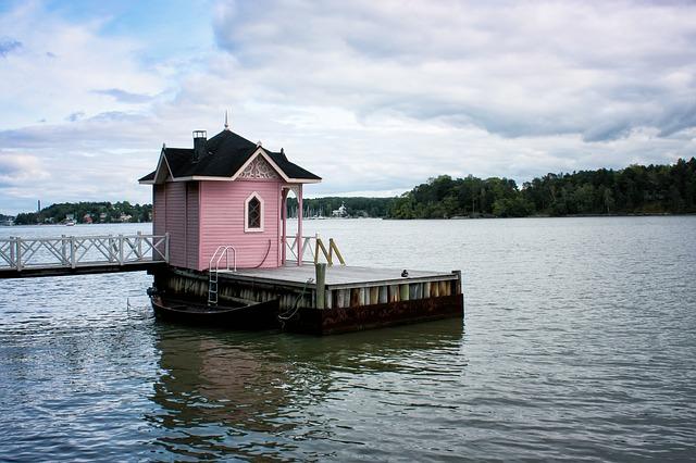 Cabine de sauna les meilleurs de 2020