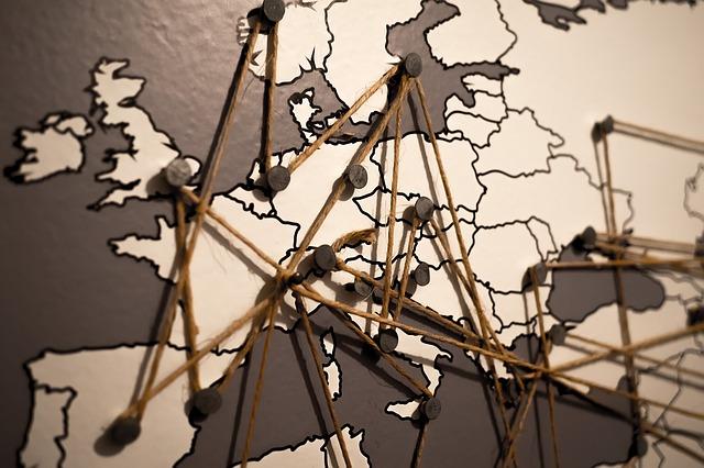 Cartes réseau les meilleurs de 2020