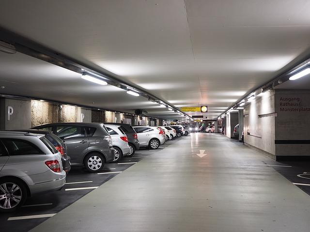 Garages complet les meilleurs de 2021