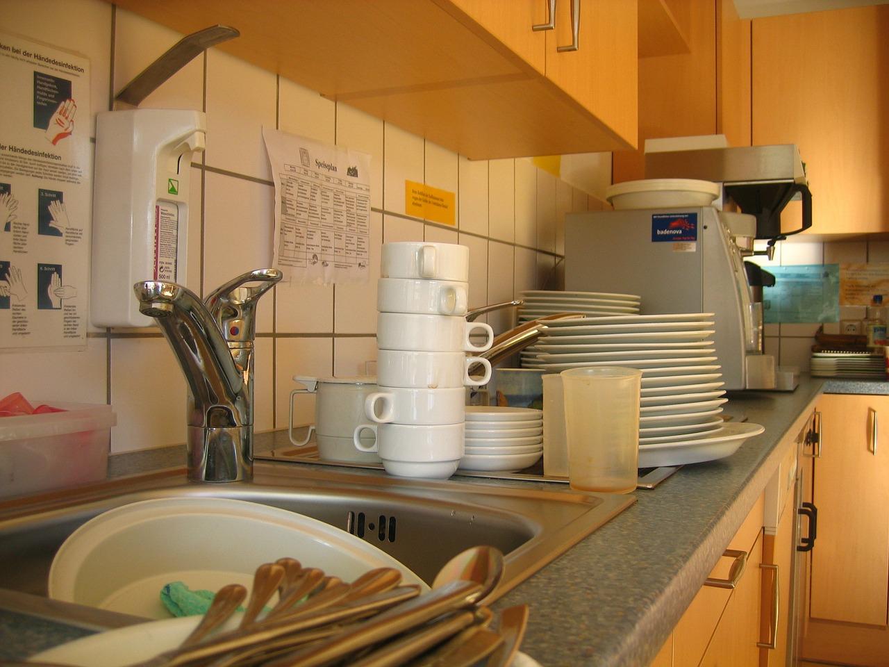 Lave-vaisselle Siemens les meilleurs de 2021