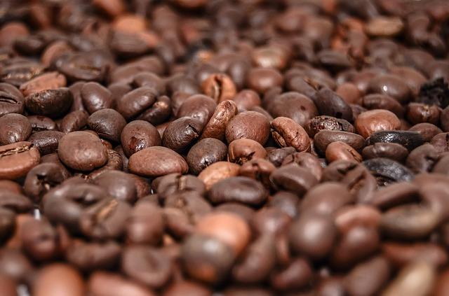Machine à café entièrement automatique les meilleurs de 2019