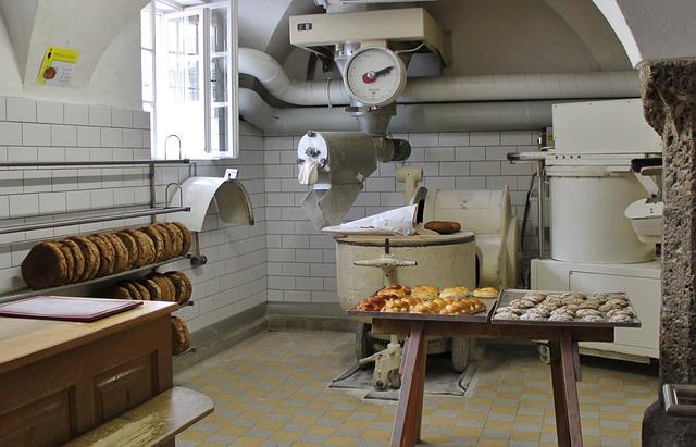 Machine à pain les meilleurs de 2020