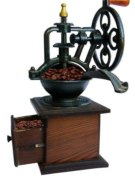 Moulins grains du moment les meilleurs prix 2018 en un coup d 39 oeil electrom nager - Machine a moudre le cafe ...