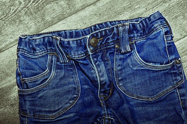 Pantalon cargo les meilleurs de 2020