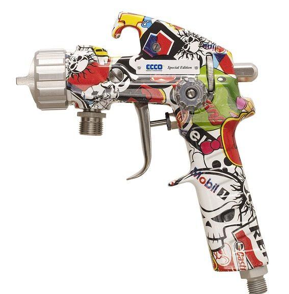 Pistolets pulvérisateur de peinture les meilleurs de 2021