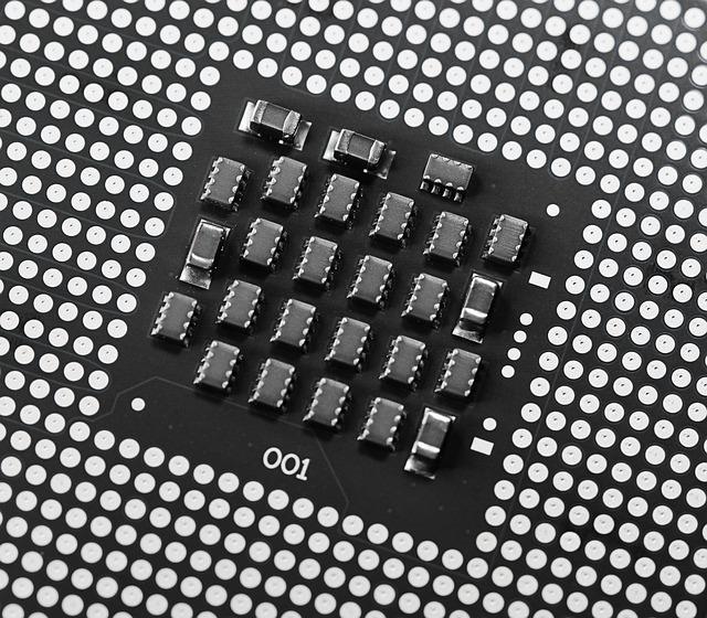 Processeur Intel les meilleurs de 2021