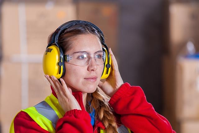 Protection auditive les meilleurs de 2018