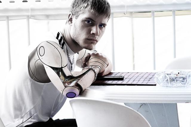 Robot tondeuse les meilleurs de 2019