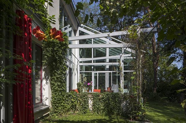 Salon de jardin les meilleurs de 2018