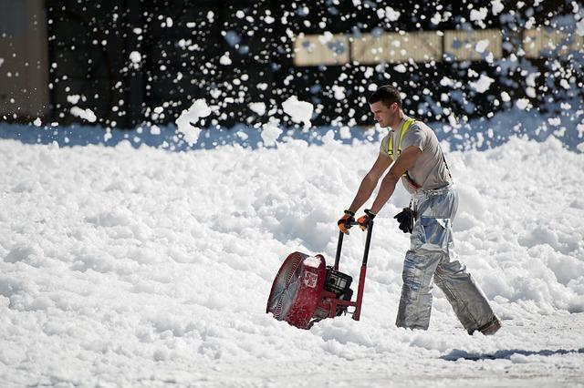 Souffleuse à neige les meilleurs de 2020