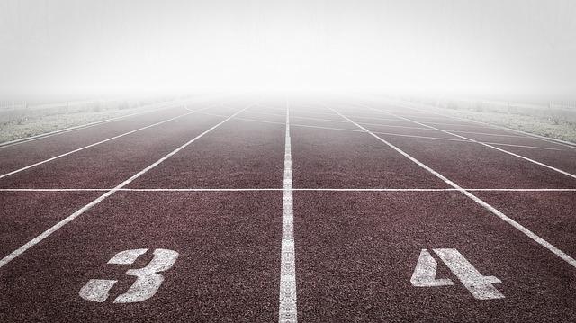 Tapis de sport les meilleurs de 2021