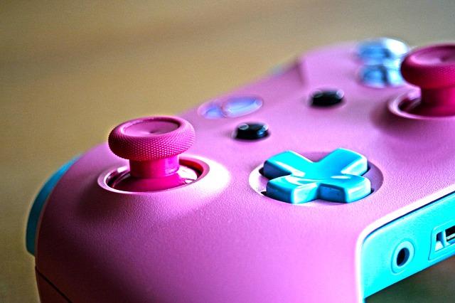 Jeux Xbox One les meilleurs de 2018