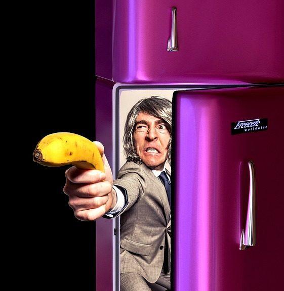 Refrigerateur sans compartiment congelateur les meilleurs de 2018