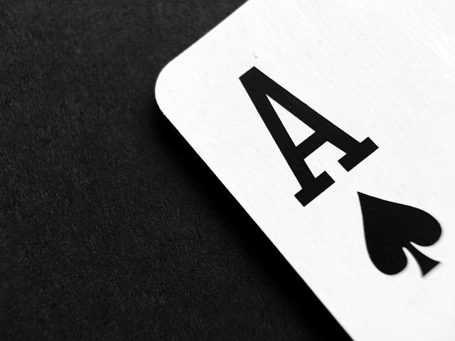 Lecteur de cartes sd les meilleurs de 2020